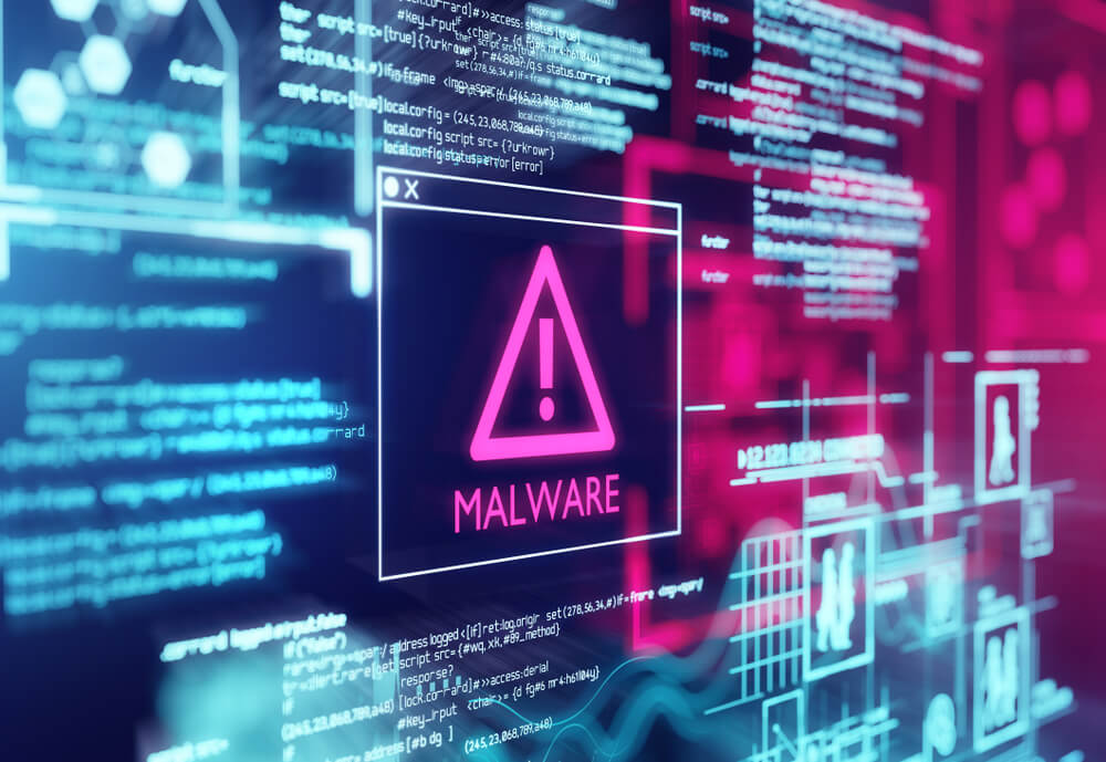 How Cybersecurity Experts Can Use Threat Intelligence Tools to Prevent Malware Infection