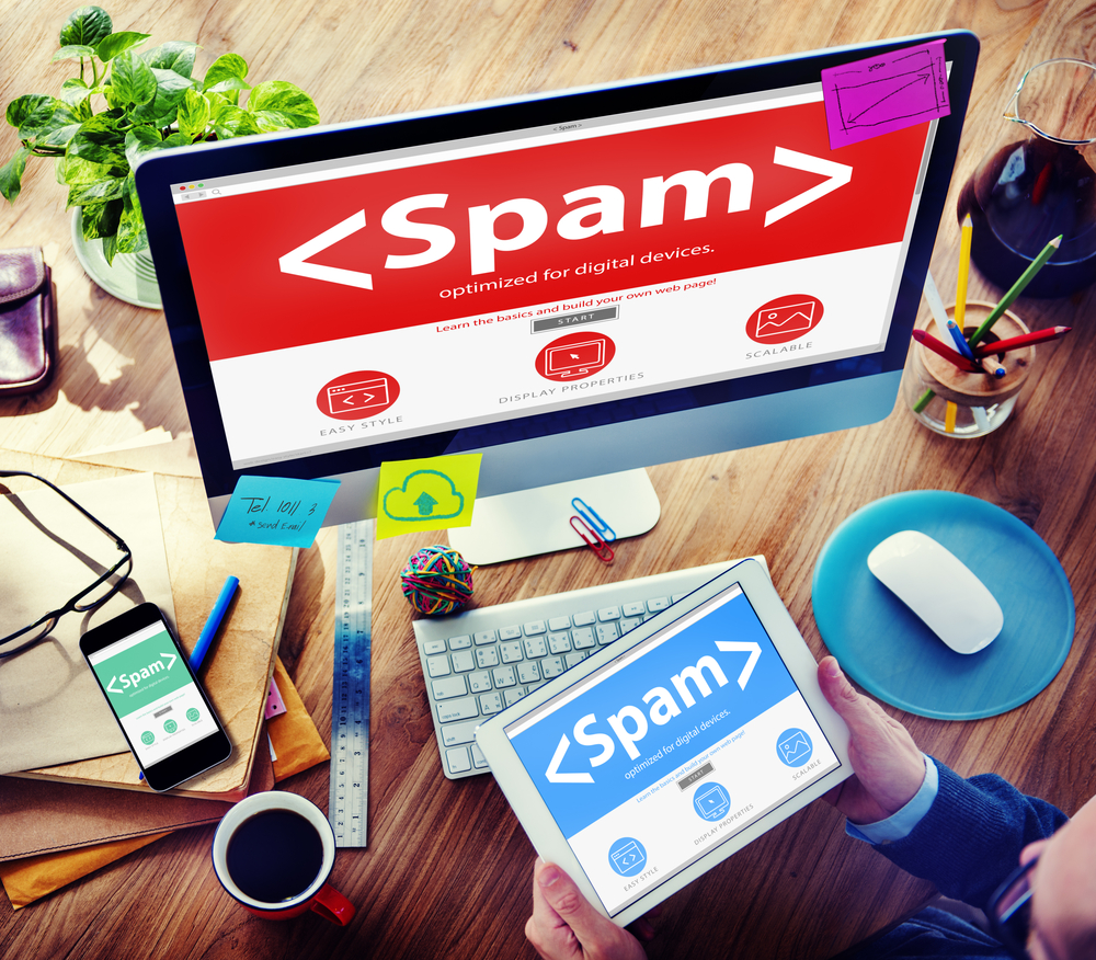 How Threat Analysis Tools Help Users Avoid Malicious Spam