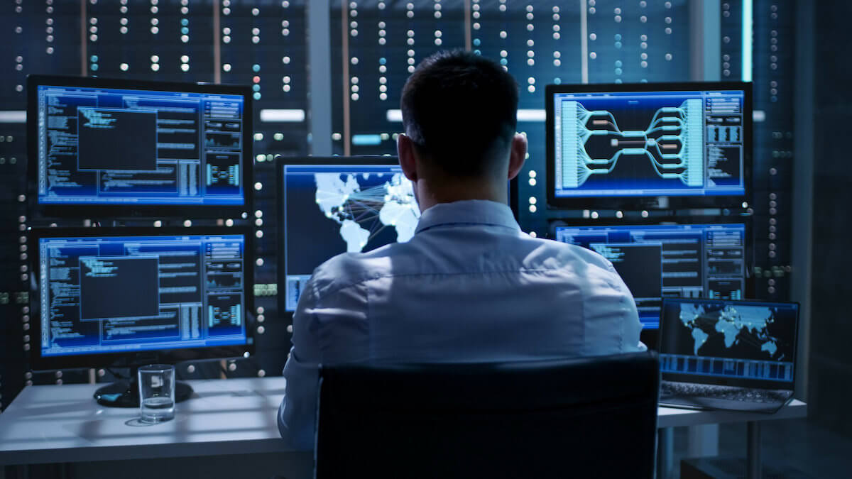 On the Path to a Mature Cybersecurity Program: How a Cyber Threat Intelligence Platform Helps